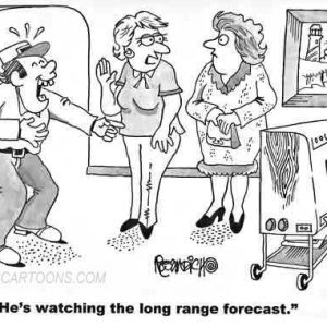 Farm Agriculture Cartoon 151 a Cartoon Image and funny joke for license by Dan Rosandich