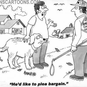 Pet Animal Cartoon 21 a Cartoon Image and funny joke for license by Dan Rosandich