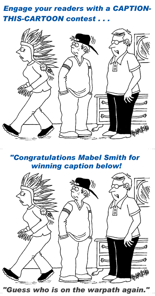 CAPTION-CONTEST-CARTOON