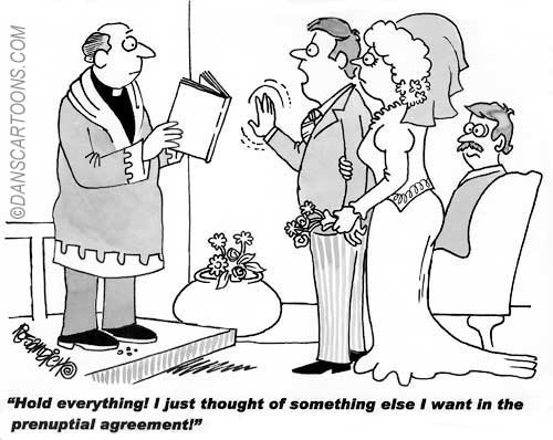 Image result for wedding cartoons