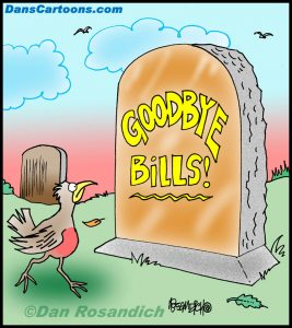 tombstone cartoons