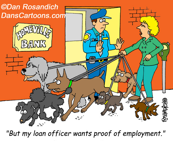 Law Enforcement Police Cartoon 60