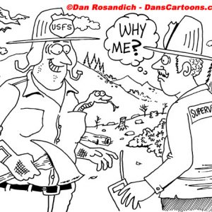 Firefighter Cartoon 51