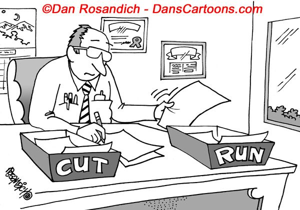 cut and run in-boxes